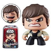 Star Wars Mighty Muggs Qi'ra Action Figure