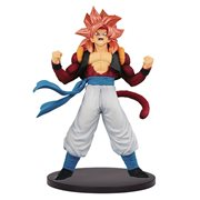 Dragon Ball GT Super Saiyan 4 Gogeta Blood of Saiyans Special V Statue