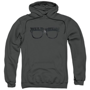 Major League Wild Thing Hoodie