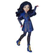 Disney Descendants Isle of the Lost Evie Doll