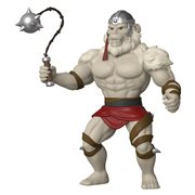 ThunderCats Monkian Savage World 5-Inch Action Figure