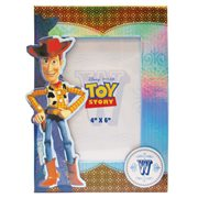 Toy Story Woody Magnetic Photo Frame
