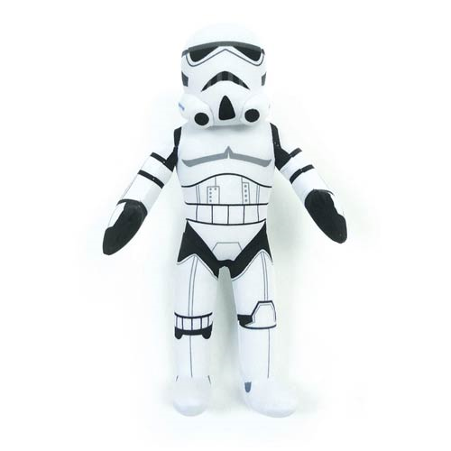 Star Wars Rebels Stormtrooper 10-Inch Plush