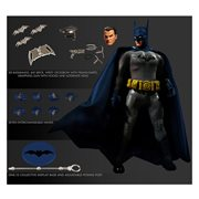 Batman: Ascending Knight Blue Version One:12 Collective Action Figure - Previews Exclusive