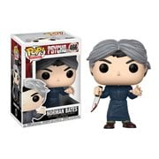 Psycho Norman Bates Pop! Vinyl Figure #466