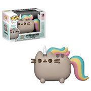 Pusheen Pusheenicorn Pop! Vinyl Figure #11