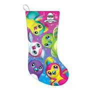 Hatchimals 17-Inch Printed Stocking