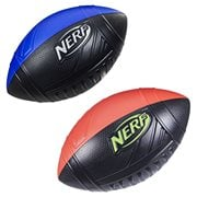 Nerf Sports Pro Grip Football Wave 2 Case