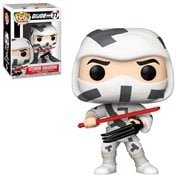 G.I. Joe Version 2 Storm Shadow Pop! Vinyl Figure