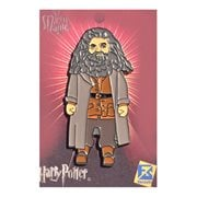 Harry Potter Rubeus Hagrid Pin