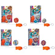 Beyblade Burst Rise Hyper Sphere Starter Packs Wave 5 Set