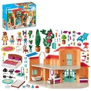 Playmobil 9420 Summer Villa