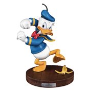 Disney Donald Duck ML-003 Statue - Previews Exclusive