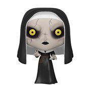 The Nun Pop! Vinyl Figure