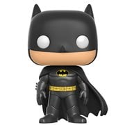 Batman 19-Inch Pop! Vinyl Figure