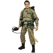 Ghostsbusters Select Ray Stantz Action Figure, Not Mint