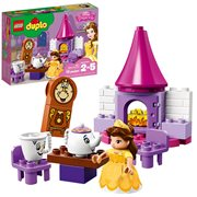 LEGO DUPLO Beauty and the Beast 10877 Belle's Tea Party