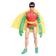 DC Comics Kresge Style Series 3 Robin 8-Inch Retro Action Figure