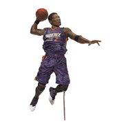 NBA SportsPicks Series 27 Eric Bledsoe Action Figure