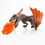 Game of Thrones Drogon Dragon Action Vinyl Figure