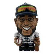 MLB Seattle Mariners Robinson Cano Eekeez Mini-Figure