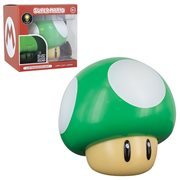 Super Mario 1-Up Mushroom Light