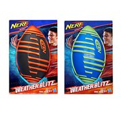 Nerf Sports Weather Blitz Football Wave 2
