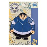 Legion of Super Heroes Bouncing Boy Pin