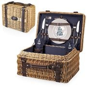 Beauty and the Beast Champion Picnic Basket