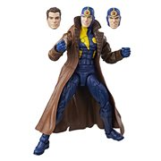 X-Men Marvel Legends 6-Inch Multiple Man Action Figure