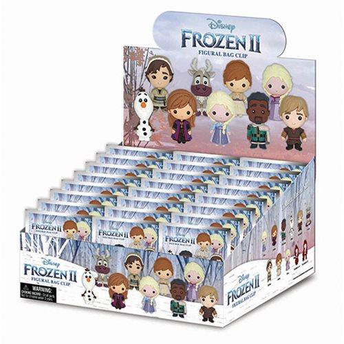 Fruit Form Intelligenz Haken Spiel Montessori Geschnürt Kinder Holz Toy Faddish