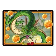 Dragon Ball Z Shenron Gaming Mousepad