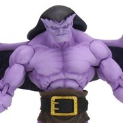 Gargoyles Ultimate Goliath 7-Inch Scale Action Figure