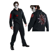 Slipknot Costume
