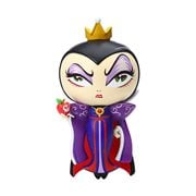 Disney The World of Miss Mindy Snow White Evil Queen Vinyl Figure