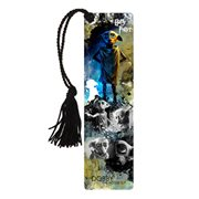 Harry Potter Dobby the House Elf Bookmark