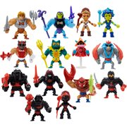 Masters of the Universe Eternia Minis Case