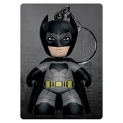 Batman v Superman: Dawn of Justice Batman Mini Mez-Itz Key Chain