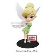 Disney Tinker Bell Lighter Version Q Posket