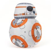 Star Wars BB-8 Super Deformed 12-Inch Plush