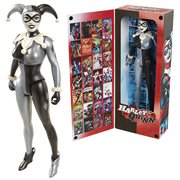 DC Comics Tribute Series Harley Quinn 18-Inch Big Figs Action Figure