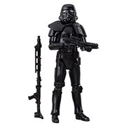 Star Wars The Vintage Collection Shadow Trooper 3 3/4-Inch Action Figure