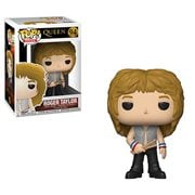 Queen Roger Taylor Pop! Vinyl Figure #94