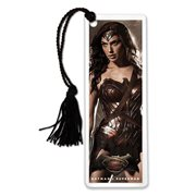 Batman v Superman: Dawn of Justice Wonder Woman Bookmark