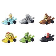 Monopoly Gamer Mario Kart Edition Power Pack (Random)