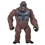 King Kong Skull Island 11--Inch Action Figure