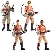Ghostbusters 2016 Movie Collector 6-Inch Action Figure Case