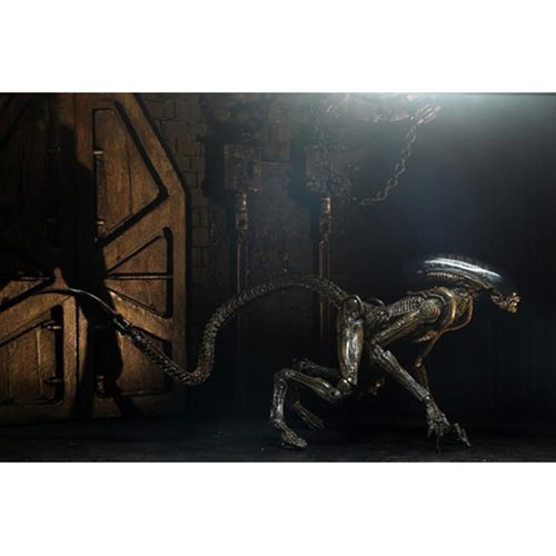Alien 3 Ultimate Dog Alien 7-Inch Scale Action Figure