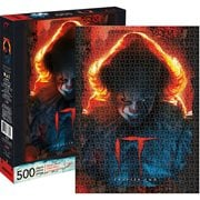 It Chapter 2 500-Piece Puzzle