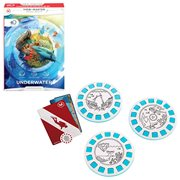 View-Master Underwater Discovery Experience Pack